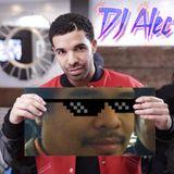 Mixtape Rules pt.2 - WhatevaDaFunkYouCallIt Mix