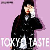 TOKYO TASTE EXTRA EDITION - 45MIN CITY POP MIX -