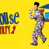 THE HOUSE PARTY II