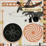 Sidecar (Transmission 10)