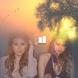Episode V - Husa Sounds Podcast