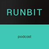 Podcast #34