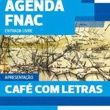 Grande Auditório - 15Mar - Café com Letras - Arqueologia (00:55:57')