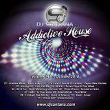 Addictive House V148 (10-2018)