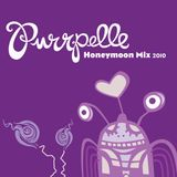 Purrpelle_HoneyMoonMix_2010