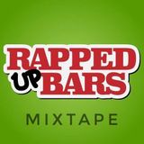 Rapped up Bars Deutschrap Promo Mix