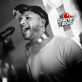 DJ JELLIN - Planet Radio Black Beats Show 01.12.2016