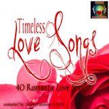 TIMELESS LOVESONGS