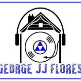 FALLING FORWARD Mixed by George JJ Flores