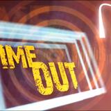 Time Out Mix(#001) - DJ Obra
