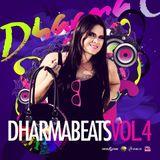 Dharma C - Dharmabeats Vol. 4
