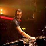 Marc Antona - Clubbingspain Podcast - Dissonant
