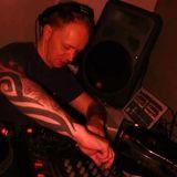 Micha Stahl - Techno Mix - 04.2010