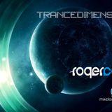 Trancedimensional 07 mixed by Roger Cobec - Club FM