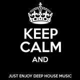 Deep House April 2014