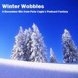 Winter Wobbles