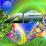 Antiforce LIVE - Sonic Summer Mix