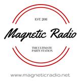 Magnetic Radio #043