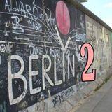 Berlin_Part Two