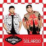 Bestimix 201: Solardo