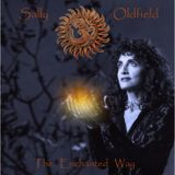 SALLY OLDFIELD.........THE ENCHANTED WAY