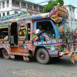 HAITI CÉ LA VIE 4