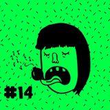Tirando bombitas #14