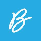 Bayside Senior Pastors: Seven Words – Wow