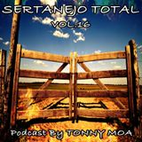 SERTANEJO TOTAL VOL.16