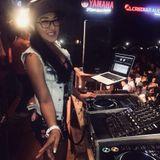 MIX DJ ROSE ABRIL 2018 Lima Peru