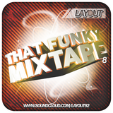 That Funky Mixtape 8
