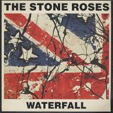 Waterfall (BLing On The Typhoon Mashup Mix) - The Stone Roses