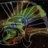 coliseum javi aznar (cd de regalo)