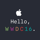 WWDC17 - APPLE WORLD WIDE DEVELOPER CONFERENCE