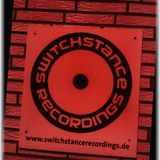 15 Years Switchstance - Live Mix @ Milestones Radioshow on 674.fm