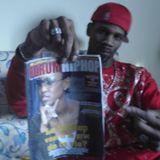 Emission La Voix du HipHop du Samedi 11 février 2012