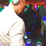 Nu Disco Spring Session 2016 - Mixed by FG