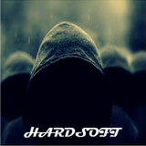 On Air 149 Hardwell Vs Hardsoft