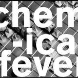 Chemical Fever #72, 22 September 2015