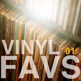 Vinyl Favs 01