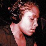 DJ Heather @ The Lodge (2005)