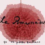 La Pomponnière #1