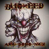 Bitoxeed - Aric Pogo Nick