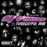 DJ CLMX - THOUGHTFUL RnB 2006