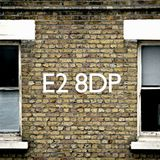 E2 8DP Mix - March 2011