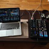 BFR techno mix