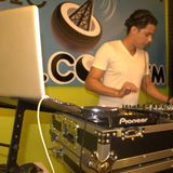 Denzo Live On Coco.fm | Global Trancelations | 11.11.12