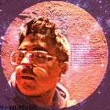 Love Story @ Nova Music (Only You)