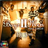 The Best of Boys II Men