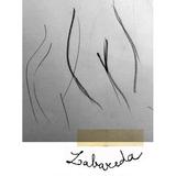 LABAREDA RADIO EMISSIONS #3 by Sonja